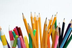 アートデザインプログラム
