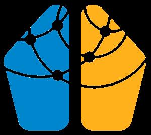 ケンチク脳Ⓡ協会ロゴ